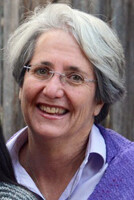 Profile image of Sara Hunt