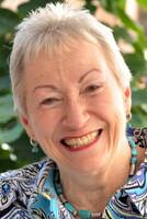 Profile image of Pam Genson