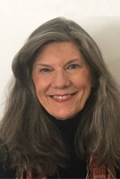 Profile image of Linda DeWaay