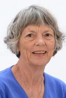 Profile image of Pamala Larsen
