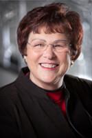 Profile image of Karen Weitkunat