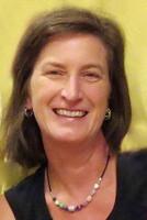 Profile image of Rachel Kirby