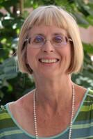 Profile image of Lynn Johnson