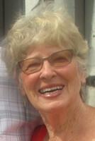 Profile image of Carol Alford