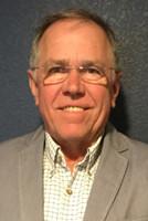 Profile image of Steve Breckenridge