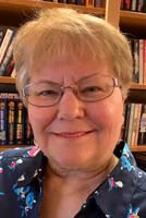 Profile image of Pam Kjellman