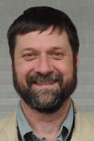 Profile image of Duane Krings