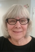 Profile image of Karen Landau
