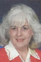 Profile image of Gerri Ann Lewis