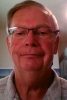 Profile image of John Lyttle