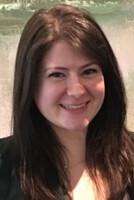 Profile image of Nikki Piner