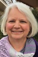 Profile image of Nancy Randa