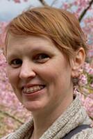 Profile image of Kim Saunders