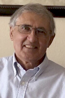 Profile image of Tom Tonoli