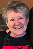 Profile image of Rosie Whitelock
