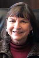 Profile image of Anita Kelly