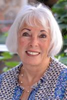 Profile image of Mary Garcia