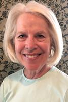 Profile image of Cynthia Tipton