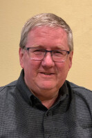 Profile image of Dan Kjellman