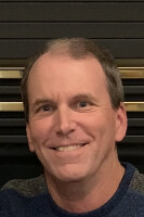 Profile image of Mike Rudd