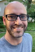 Profile image of Tim Smyser