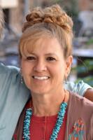 Profile image of Pam Pierce