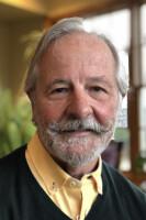 Profile image of Clark Mozer