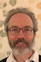 Profile image of Kile Snider
