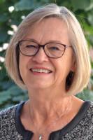 Profile image of Brenda Wiginton
