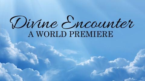 World Premiere Promises a Divine Encounter at FPC